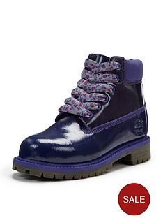 timberland-timberland-6inch-premium-patent-boot