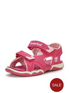 timberland-girls-adventure-seeker-strap-sandals