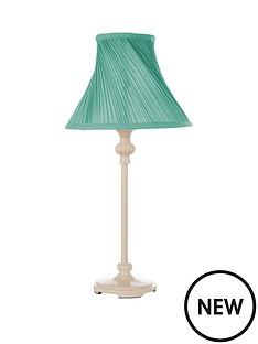 fifi-table-lamp