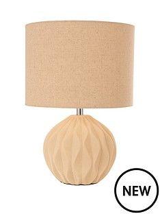 jazz-table-lamp