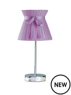 audrey-table-lamp