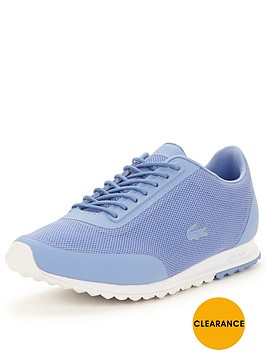 lacoste-helaine-runner-trainer