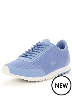lacoste-lacoste-helaine-runner-trainer