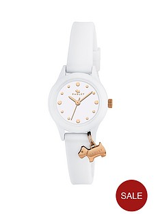 radley-watch-it-white-dial-with-dog-charm-white-silicone-strap-ladies-watch