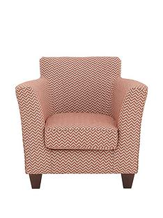 ziggynbspfabric-accent-chair