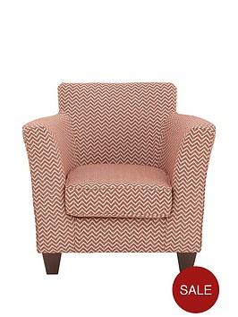 ziggynbspfabric-accent-chair