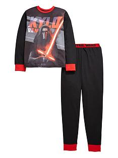 star-wars-boys-kylo-ren-pyjamas