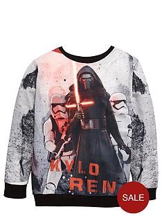 star-wars-boys-kylonbsprennbspsweater