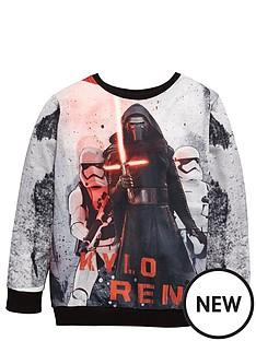 star-wars-starwars-kylo-ren-sweatshirt