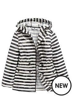 v-by-very-girls-striped-rain-mac