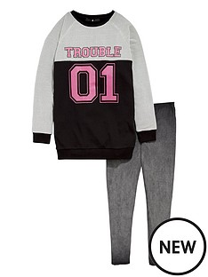 v-by-very-girls-trouble-sweat-top-and-leggings-set