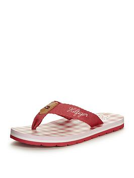 tommy-hilfiger-arlow-3d-girls-flip-flop