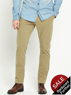 only-sons-only-and-sons-sharp-chino