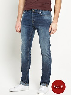only-sons-only-and-sons-loom-medium-jeans