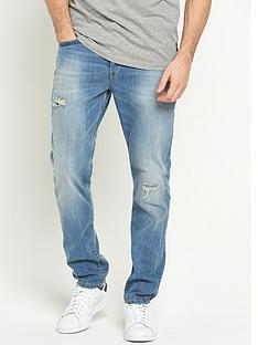 only-sons-only-and-sons-weft-medium-blue-jeans
