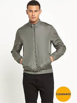 only-sons-only-and-sons-harrington-jacket