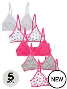 v-by-very-girls-hashtag-starter-bras-5-pack