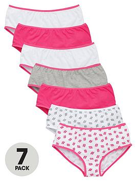 v-by-very-girls-hashtagnbsphipster-briefs-7-pack