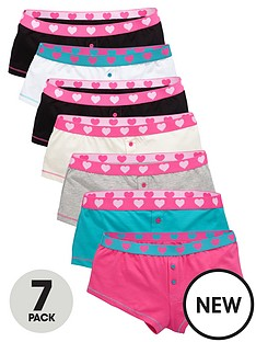 v-by-very-girls-heart-hipster-briefs-7-pack