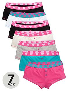 v-by-very-girls-neon-heart-hipster-briefs-7-pack