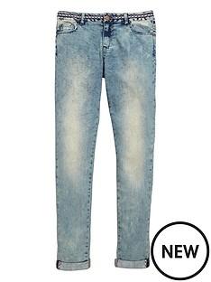 v-by-very-girls-aztec-belt-skinny-jeans