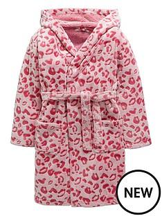 v-by-very-girls-embossed-robe