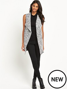 glamorous-waistcoat
