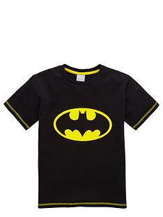 batman-boys-batman-logo-t-shirt