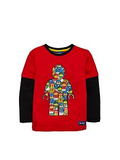 lego-boys-mock-layer-long-sleeve-top