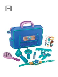 doc-mcstuffins-pet-vet-bag-play-set