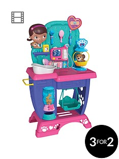 doc-mcstuffins-pet-vet-care-centre