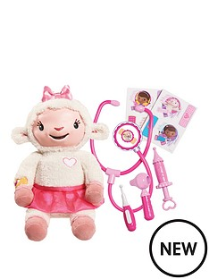 doc-mcstuffins-doc-mcstuffins-take-care-of-me-lambie