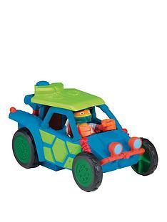 teenage-mutant-ninja-turtles-tmnt-half-shell-heroes-dune-buggy-with-mikey