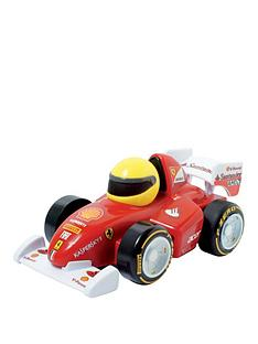 ferrari-ferrari-play-and-go-f2012-remote-control-car