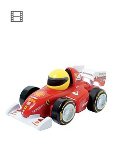 ferrari-play-and-go-f2012-remote-control-car