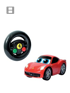 ferrari-ferrari-play-and-go-my-first-remote-cont