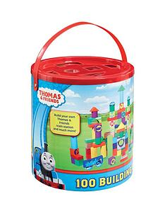 thomas-friends-thomas-and-friends-100-block-bucket