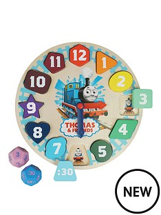 thomas-friends-thomas-and-friends-wooden-clock-game