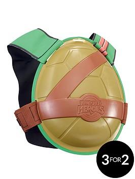 teenage-mutant-ninja-turtles-tmnt-half-shell-heroes-soft-shell-role-p