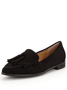 shoe-box-marlborough-point-tassel-loafernbsp