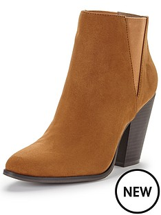 v-by-very-hanover-low-ankle-western-boot-tan