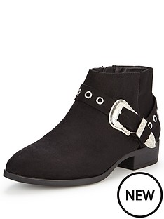 v-by-very-liverpool-western-detail-casual-buckle-boot-black