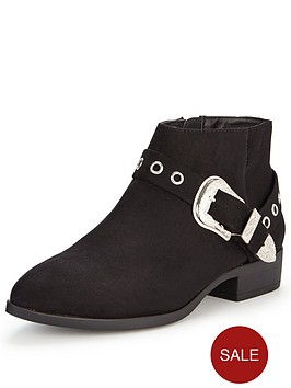 v-by-very-liverpool-western-detail-casual-buckle-bootnbsp