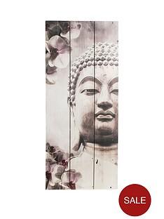 graham-brown-buddha-wall-art-on-fir-wood-30-x-70cms