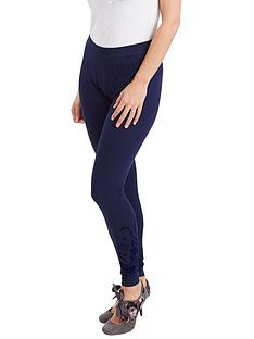 joe-browns-fabulous-flock-ankle-leggings