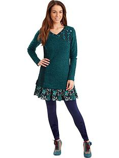joe-browns-cosy-comfy-tunic
