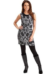 joe-browns-wear-it-your-own-way-tunic