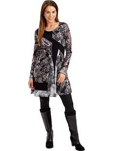joe-browns-sassy-mesh-tunic