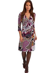 joe-browns-funky-funtime-dress