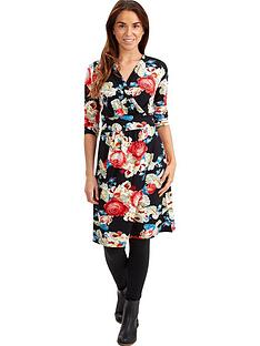joe-browns-pretty-print-dress